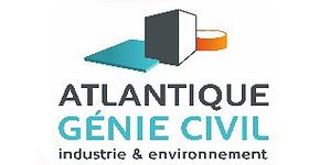 creation logo génie civil