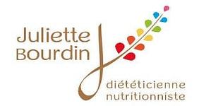 creation logo nutritionniste
