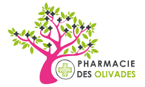 prix logo bio soin