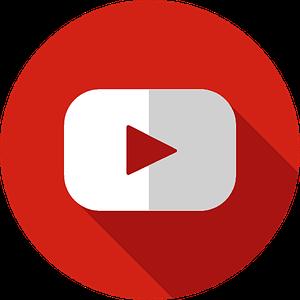 logo-insertion-youtube