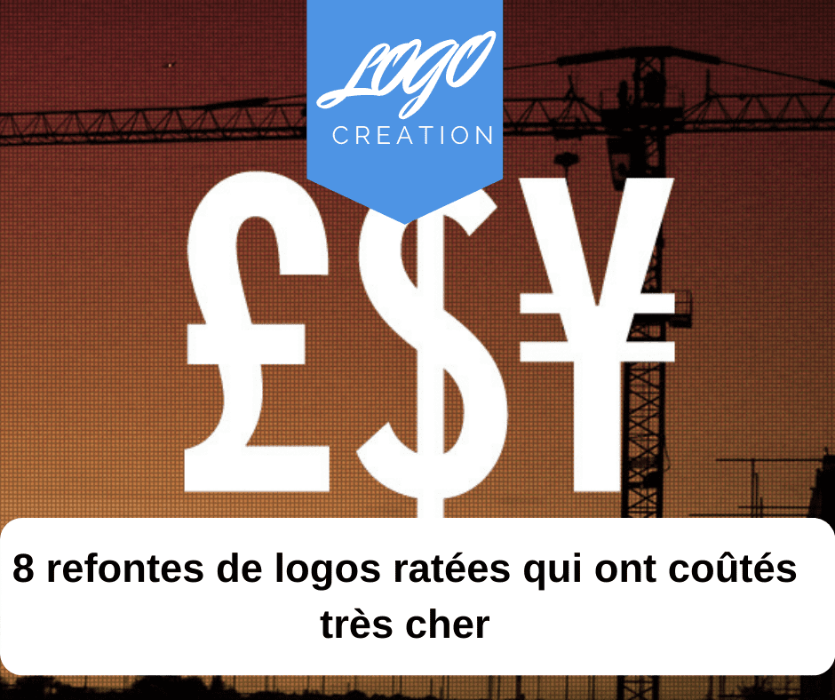 refonte logo rate