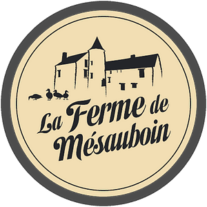 logo design ferme