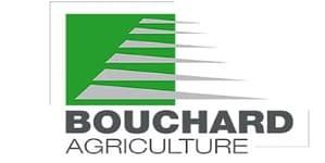 creation logo professionnel agriculteur