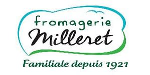 logo fromager
