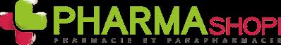 conception logo médicale