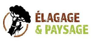 creation logo professionnel elagage