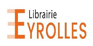 logo professionnel librairie