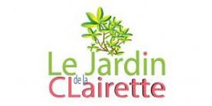 creation logo pro maraicher