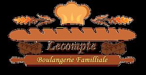 design logos boulangerie