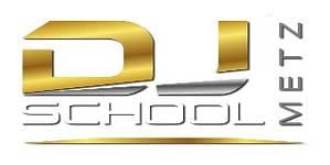 creation logo professionnel dj