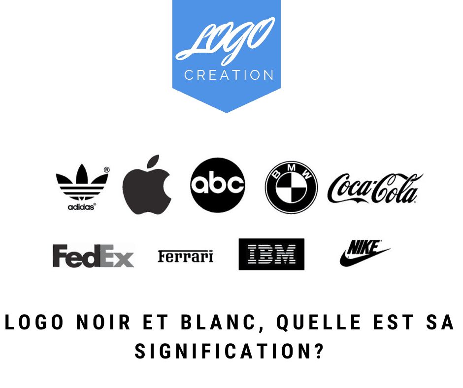 logo-noir-blanc-signification