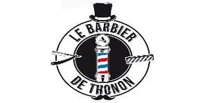 creation logo pro barbier