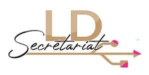 logo secretaire