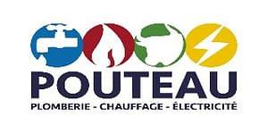 creation logo pro chauffagiste