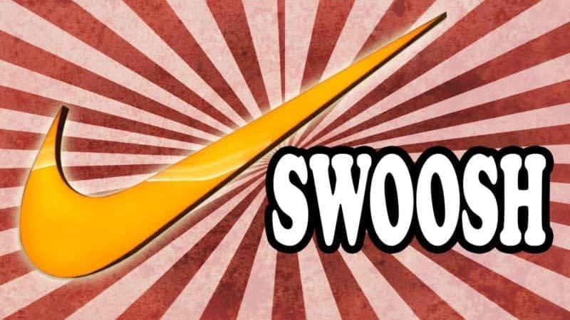 logo-nike-swoosh