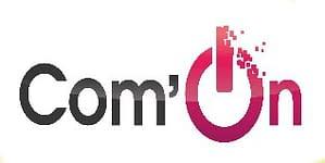 creation logo professionnel agence communication