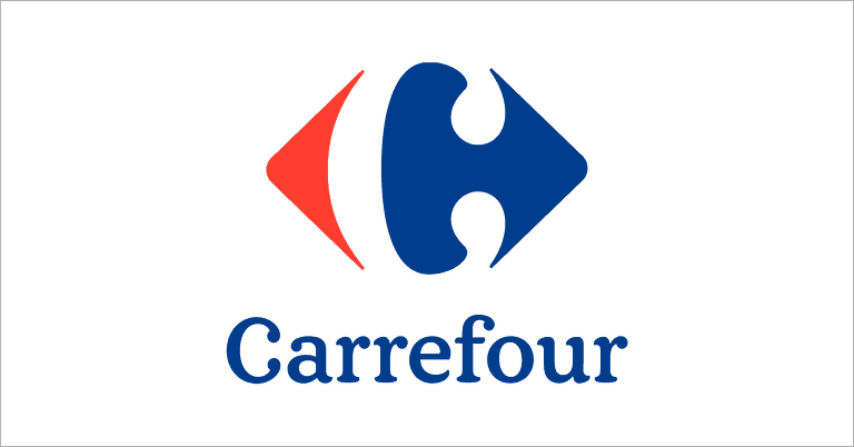 logo-carrefour-actuel