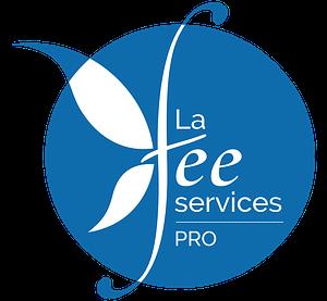logo entreprise services domicile