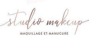 creation logo pro maquillage