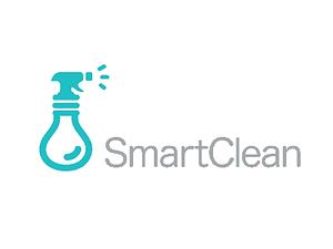 logo entretien proprete