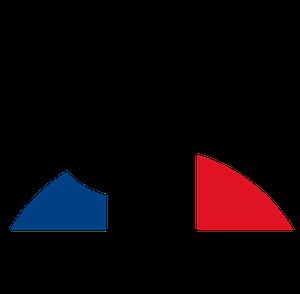 logo mode coq sportif