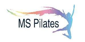 creation logo pro pilates