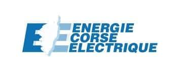 logo service électrique