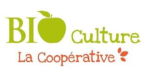 creation logo coopérative agricole