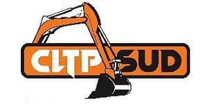 logo professionnel terrassement
