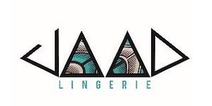 creation logo lingerie