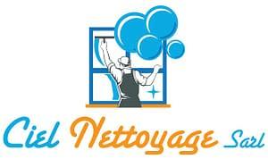 logo entretien locaux