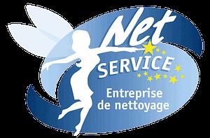 logo entreprise entretien nettoyage