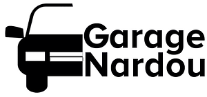 logo mecanicien voiture