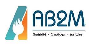 logo personnalise chauffagiste