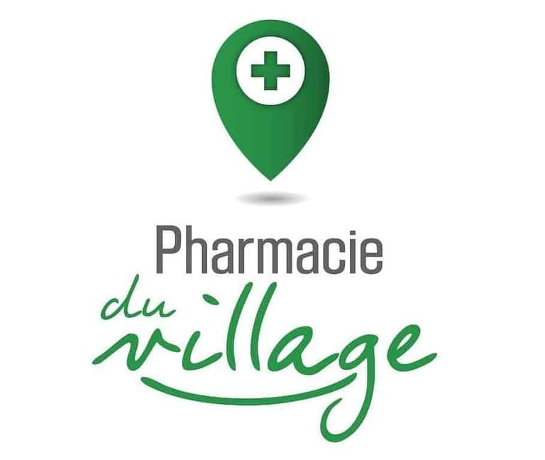 logo médical design santé