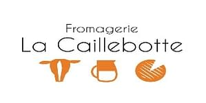 creation logo fromager