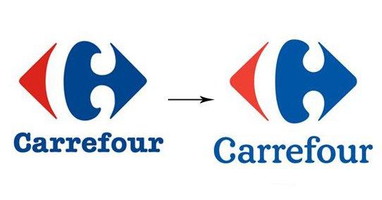 logo-carrefour-evolution