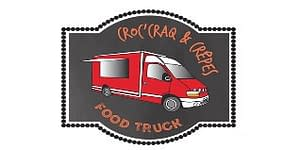 creation logo pro food truck
