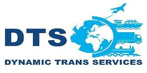 creation logo import export