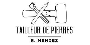 logo pro tailleur pierre