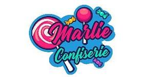 logo confiserie
