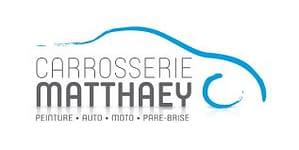 creation logo carrossier