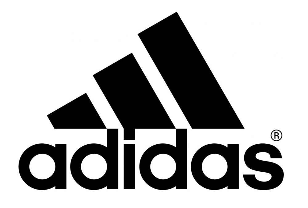 adidas-équipement-logo