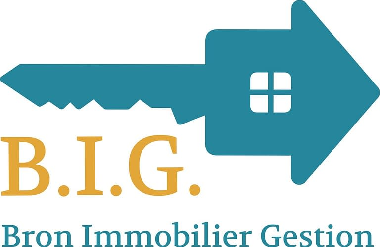 conception logo immobilier
