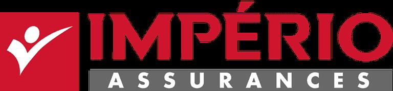 creation logo assurance