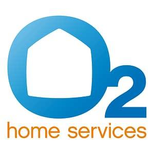 logo service domicile