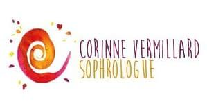 creation logo professionnel sophrologue
