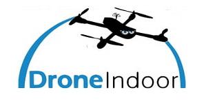 creation logo pro drone