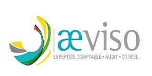 creation logo comptabilité