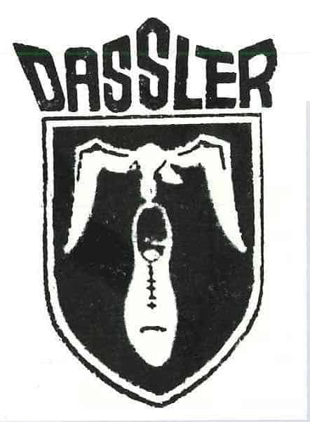 dassler-logo-adidas